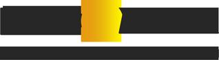 ИнфоМедиа — разработка и продвижение сайтов